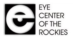 82faaf534ce The Eye Center of The Rockies - Ophthalmology Services