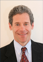 Matthew Ehrlich, M.D.