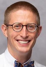 Karl Becker, M.D.